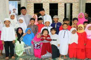 Rumah Tafiz Bintan