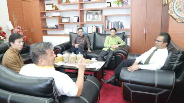 Konsulat Singapura