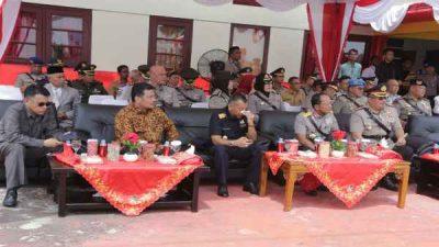 Taba Iskandar