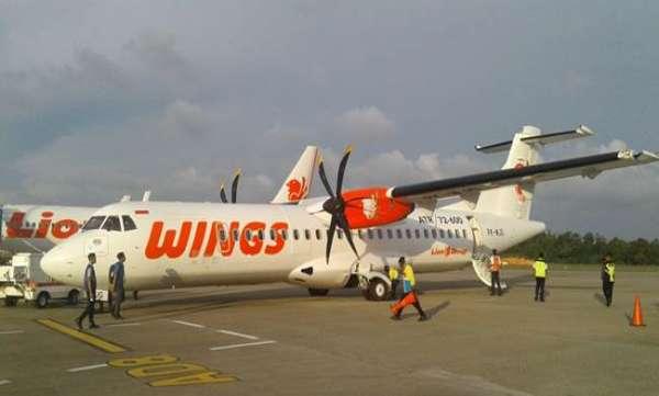 Wing Air